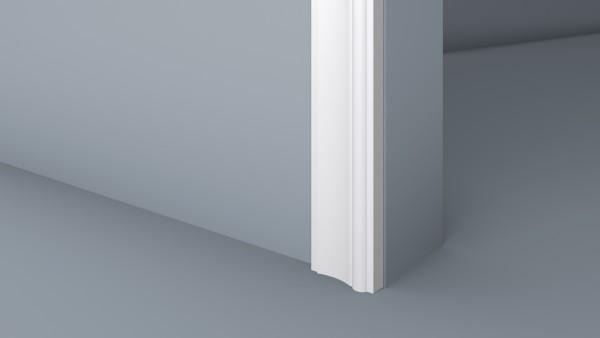 Tür- und Fensterumrandungen WL6-2200 WALLSTYL®