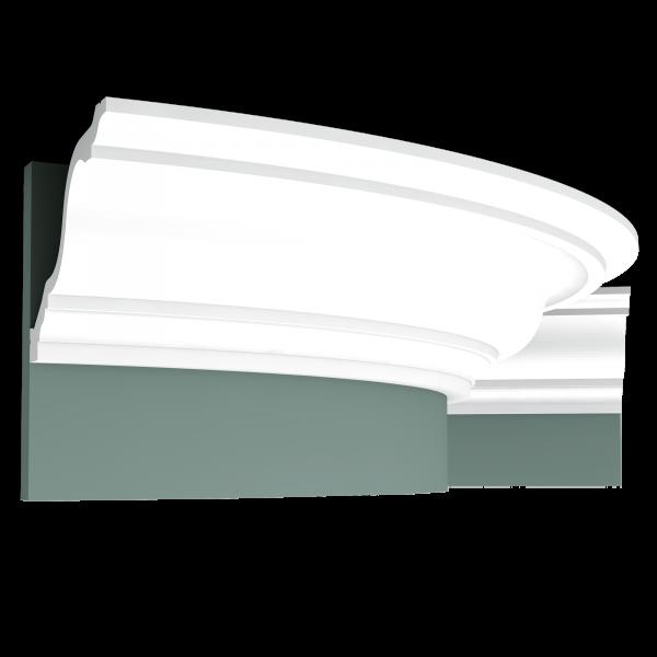 Stuckleiste C334F ORAC DECOR Purotouch / LUXXUS