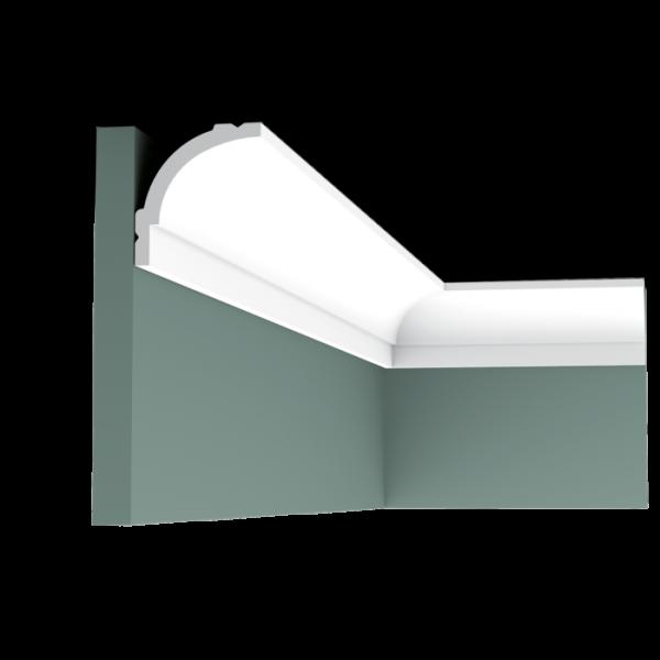 Stuckleiste CB525 ORAC DECOR DUROFOAM / BASIXX