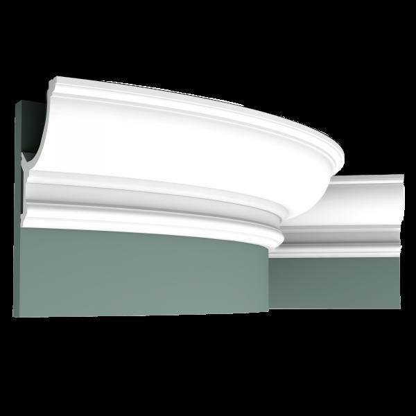 Stuckleiste C901F ORAC DECOR Purotouch / LUXXUS