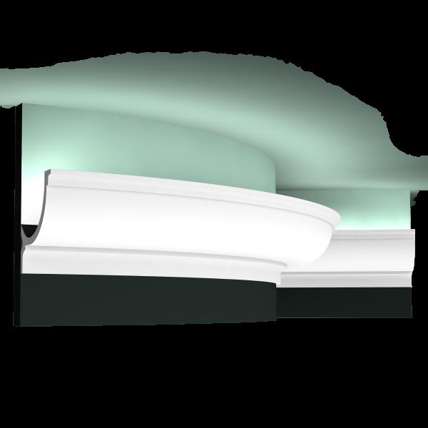 Lichtleiste C902F ORAC DECOR