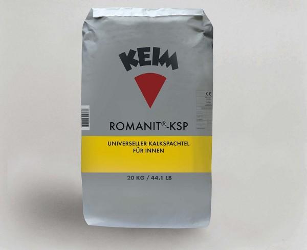 KEIM Romanit®-KSP