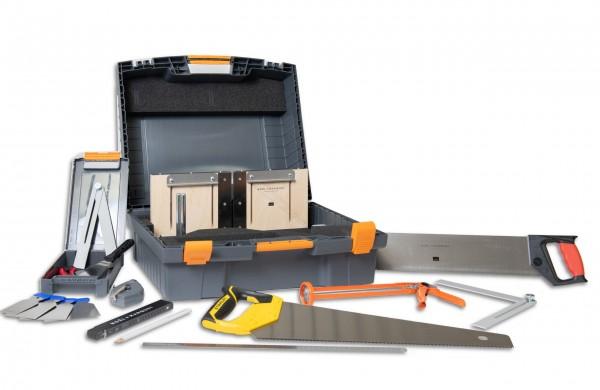 Werkzeugkoffer Vario NMC Werkzeug