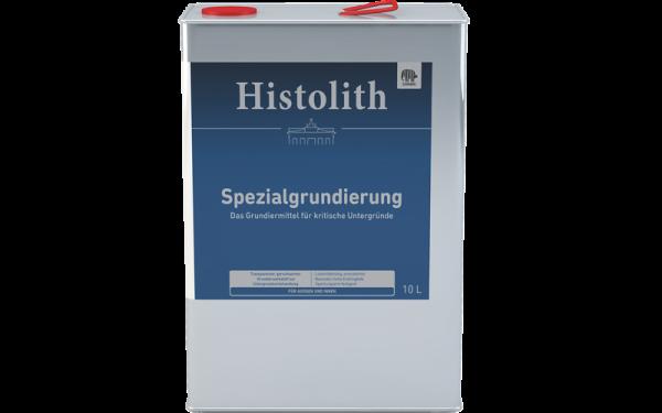 Histolith® Spezialgrundierung