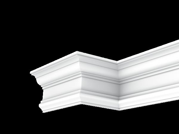 C832 Xterio Gesimsband Fassadenstuck