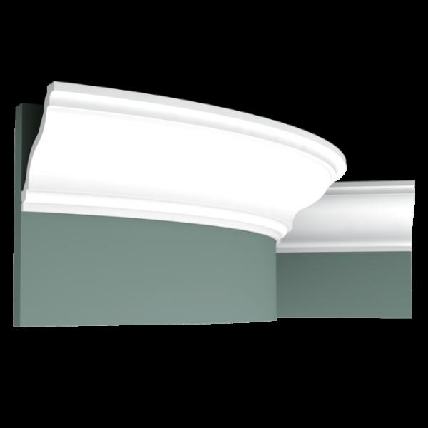 Stuckleiste C333F ORAC DECOR Purotouch / LUXXUS