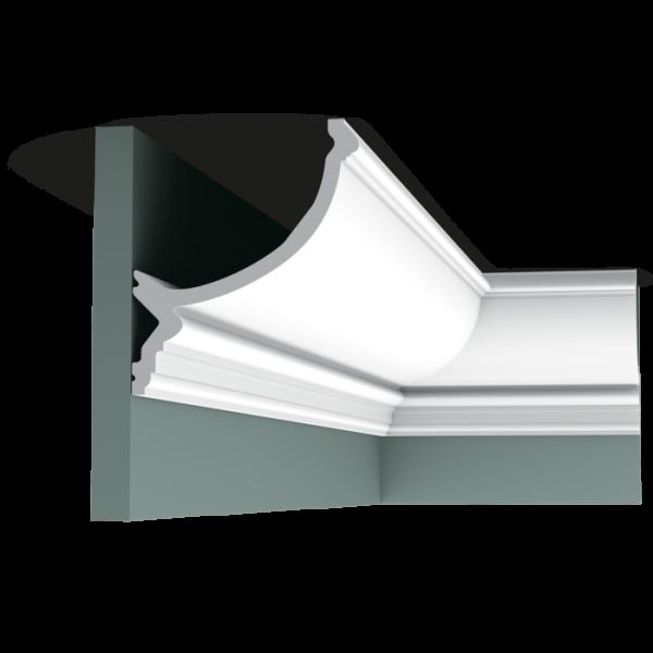 Stuckleiste C900 ORAC DECOR Purotouch / LUXXUS