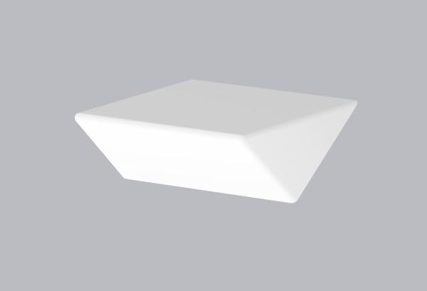 LED Klips ARSTYL®