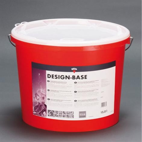 KEIM Design-Base