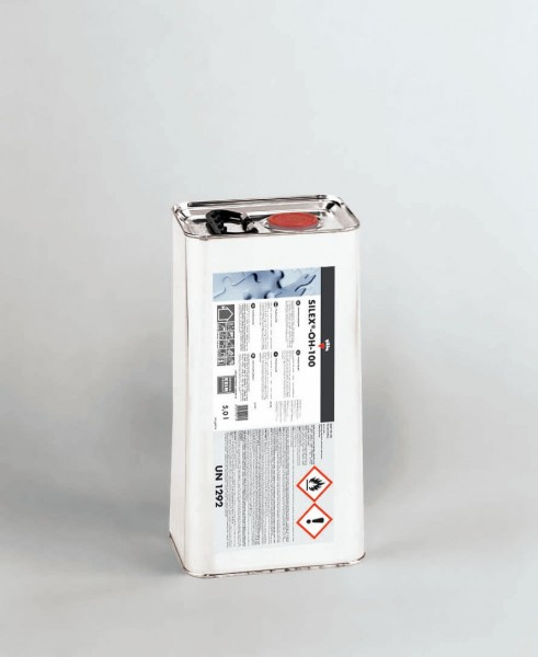 KEIM Silex®-OH-100