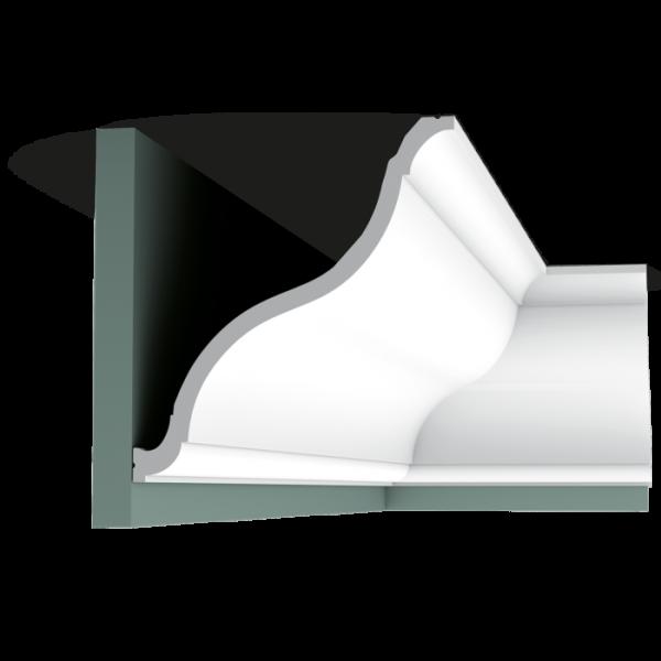 Stuckleiste C335 ORAC DECOR Purotouch / LUXXUS