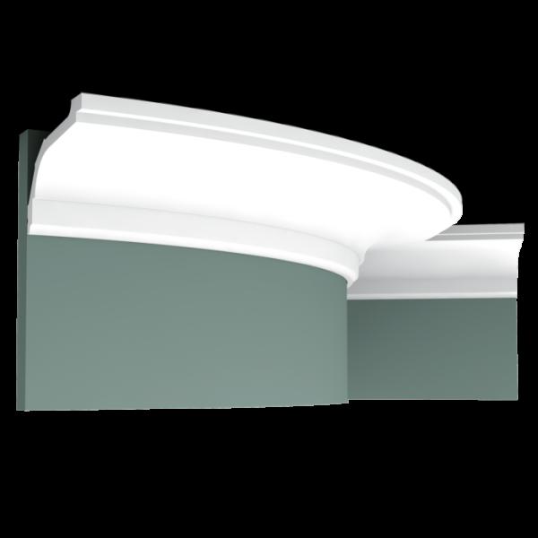 Stuckleiste C220F ORAC DECOR Purotouch / LUXXUS