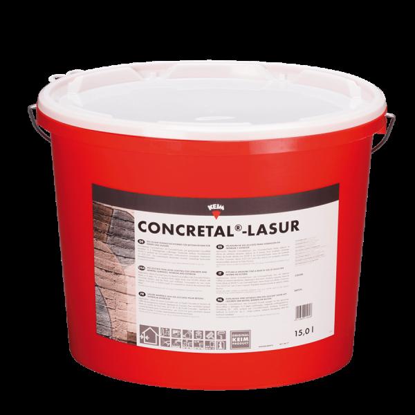 KEIM Concretal-Lasur