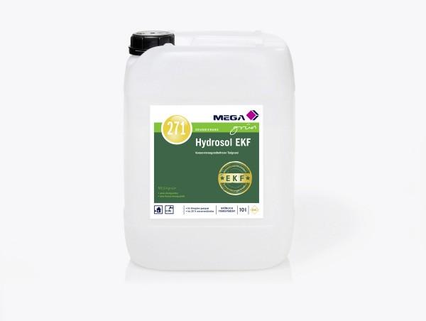 MEGAgrün 271 Hydrosol EKF