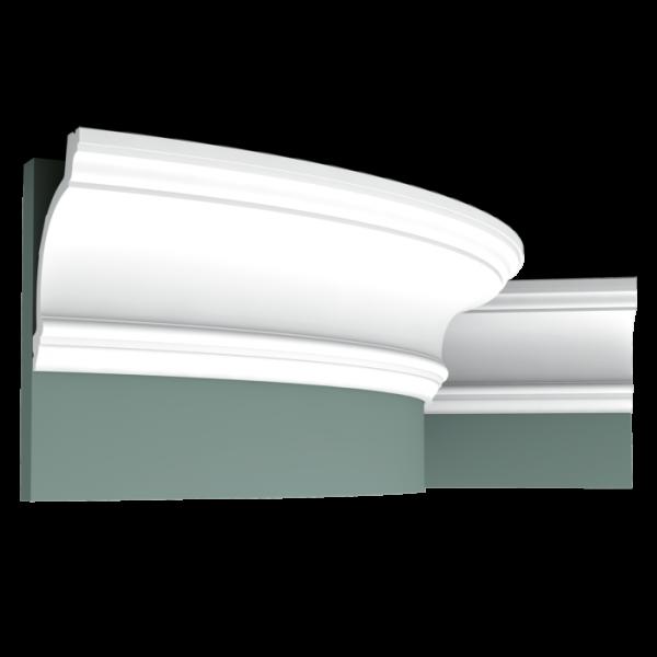 Stuckleiste C217F ORAC DECOR Purotouch / LUXXUS