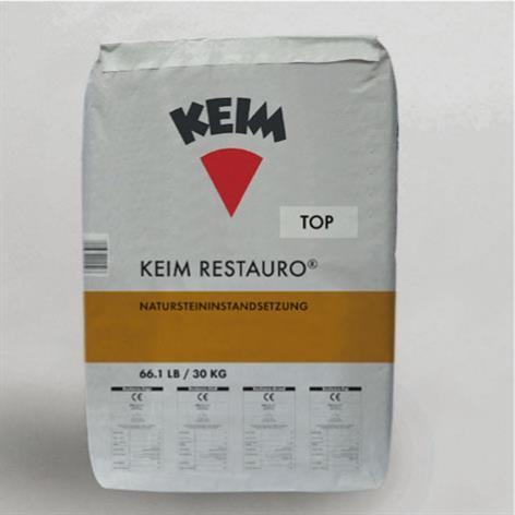 KEIM Restauro®-Top