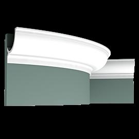 Stuckleiste C902F ORAC DECOR Purotouch / LUXXUS