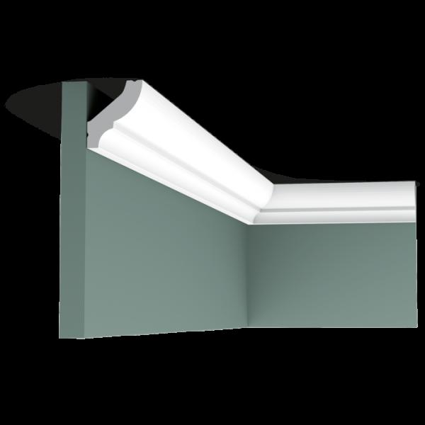 Stuckleiste CB501 ORAC DECOR DUROFOAM / BASIXX