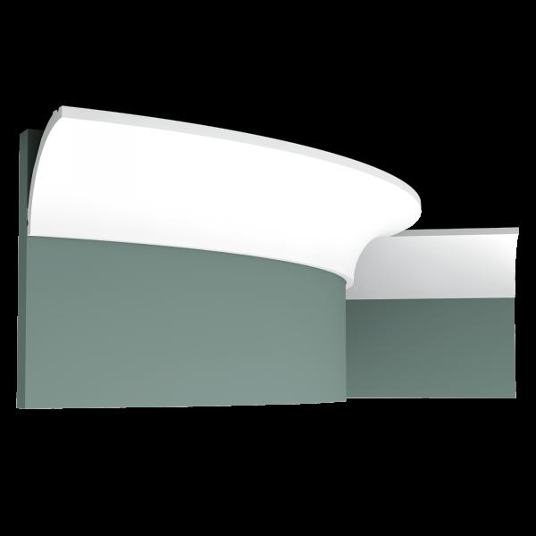 Stuckleiste C240F ORAC DECOR