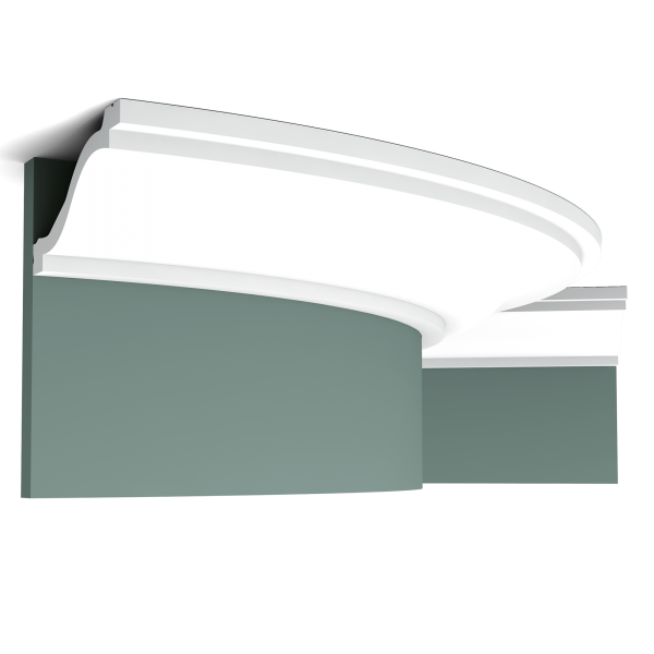 Stuckleiste C331F ORAC DECOR