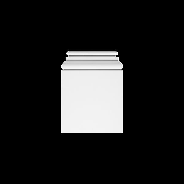 Pilaster K254 ORAC DECOR
